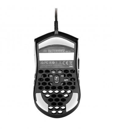 موس کولر مستر مدل MM710