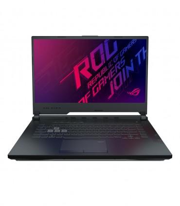 لپ تاپ ایسوس مدل Rog Strix G531GV