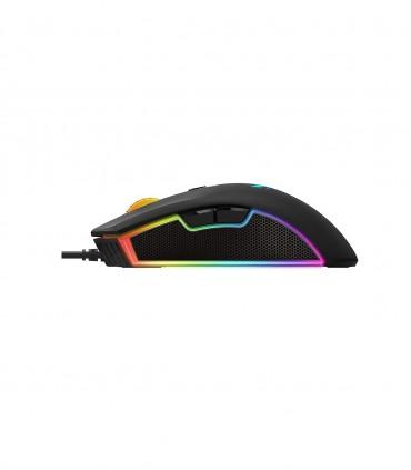موس گیمینگ رپو V280 RGB