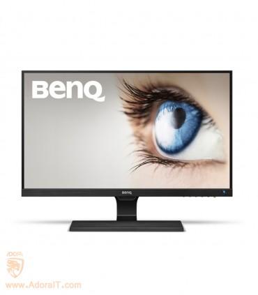 مانیتور 27 اینچ بنکیو  Benq EW2775ZH + EyeCare