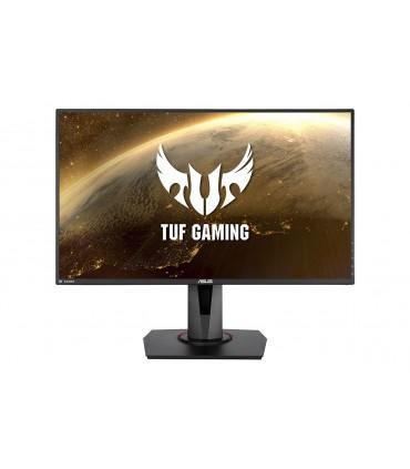 ایسوس 27 اینچ مدل TUF Gaming VG27VH1B