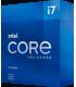 پردازنده اینتل مدل CORE I7 11700KF