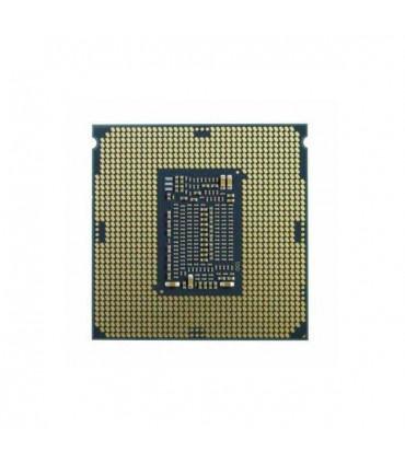 پردازنده اینتل مدل CORE I7 11700F
