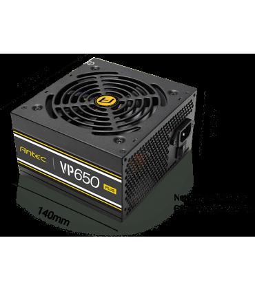 پاور 650 وات انتک VP650 Plus