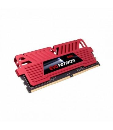 رم دسکتاپ DDR4 3000 مگاهرتز CL15 گیل مدل Potenza ظرفیت 16 گیگابایت