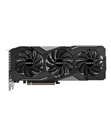 کارت گرافیک گیگابایت مدل GeForce RTX 2060 SUPER GAMING OC 8G