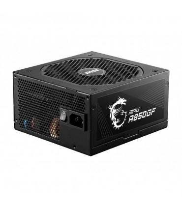MSI MPG A850GF 850W