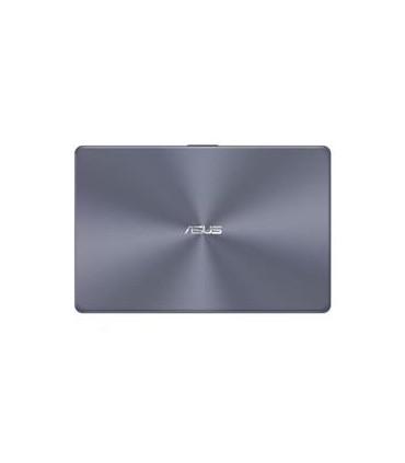 لپ تاپ 15 اینچی ایسوس مدل X542UQ