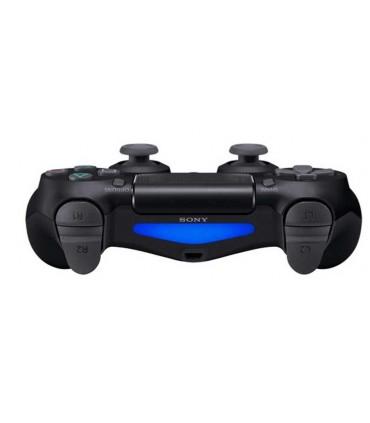 دسته بازی مدل DualShock 4