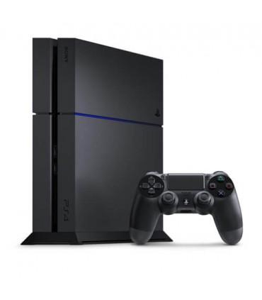 کنسول پلی استیشن ۴ فت PlayStation4 PS4 Fat 1TB