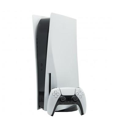 کنسول بازی سونی PlayStation 5 Standard پلی استیشن ۵ استاندارد