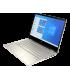 لپ تاپ HP Pavilion x360 14m-dw0023dx
