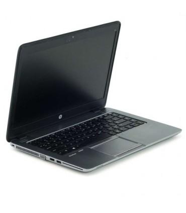 لپ تاپ HP مدل Elitebook 745 G2