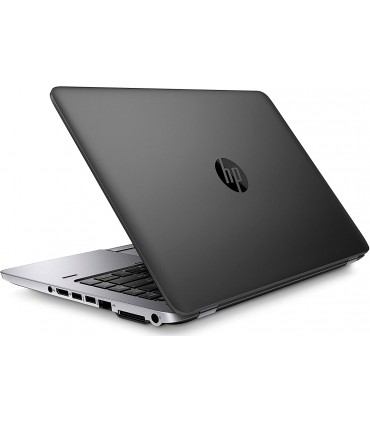 لپ تاپ اچ پی Elitebook 840 G1 i5 8GB 500HDD Intel