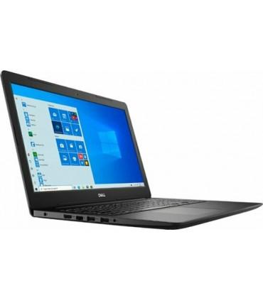 لپ تاپ 15 اینچی دل مدل Inspiron 3593 - C