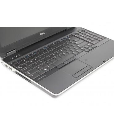 لپتاپ Dell E6540 - i7 2G Graphic