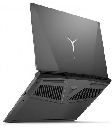 لپ تاپ 15 اینچی لنوو مدل Legion Y7000