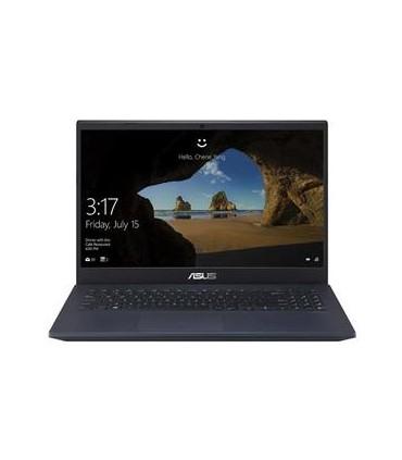 لپ تاپ 15 اینچی ایسوس مدل VivoBook K571LI
