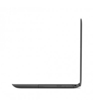 لپتاپ لنوو Laptop Lenovo Ideapad 130 Core i7(8550u) 8GB 1TB 2GB FHD