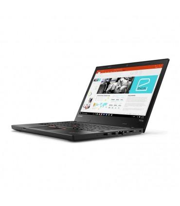 لپ تاپ 14 اینچی لنوو مدل ThinkPad T470P - A