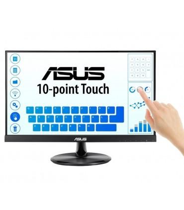 مانیتور ایسوس Monitor Touch Screen Asus VT229H سایز 22 اینچ