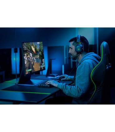 هدست مخصوص بازی ریزر مدل BLACKSHARK V2 همراه کارت صدا